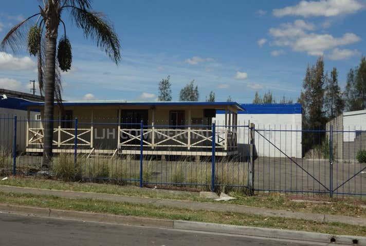 Kingswood NSW 2747 - Image 1