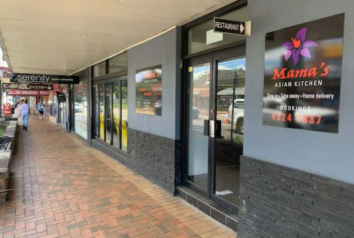 47 Victoria Street East Gosford NSW 2250 - Image 1
