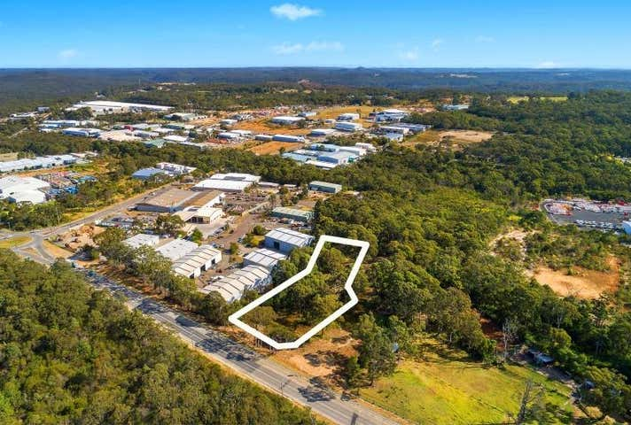 Lot 2 Deodar Road Somersby NSW 2250 - Image 1