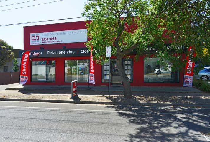 255 Richmond Road Richmond SA 5033 - Image 1