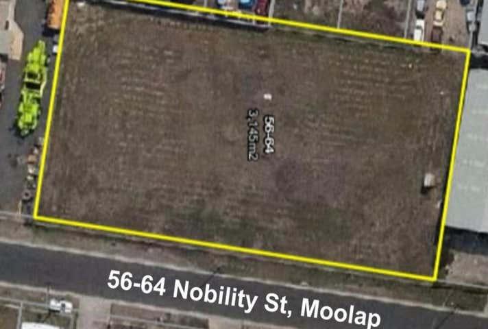 56-64 Nobility Street, Moolap Geelong VIC 3220 - Image 1