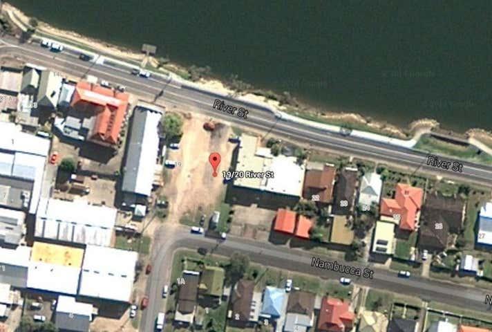 19-20 River Street, Macksville, NSW 2447