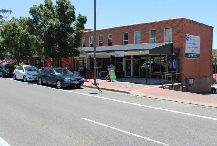 Suite 2, 223 Main Road, Blackwood, SA 5051