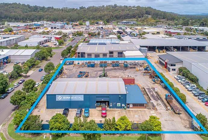37 Page Street & 42 Hoopers Road Kunda Park QLD 4556 - Image 1