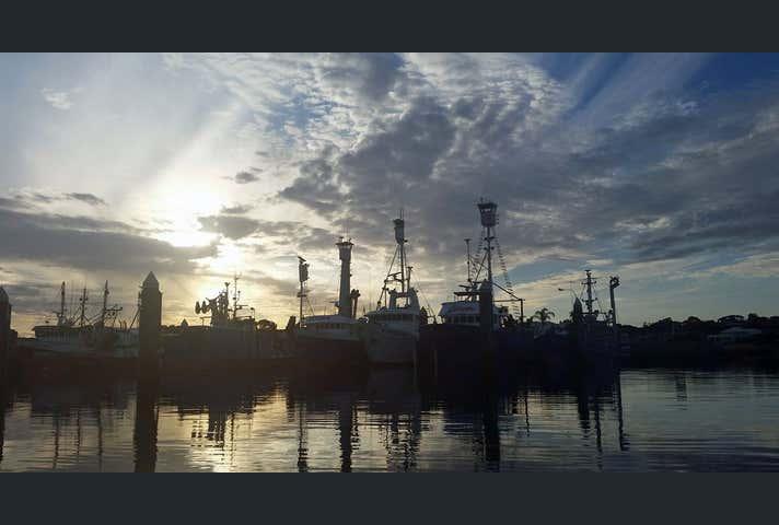 1/19 Monterey Drive Port Lincoln SA 5606 - Image 1