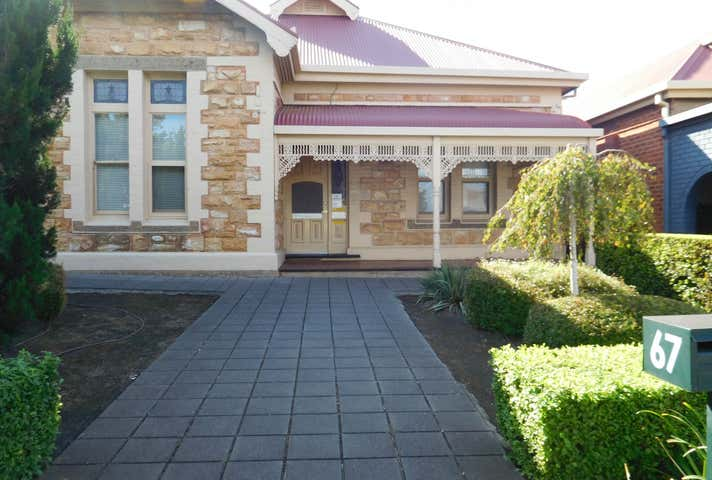 67 Goodwood Road Wayville SA 5034 - Image 1