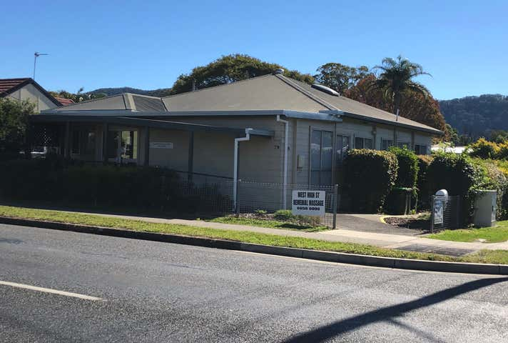 4/79 West High Street Coffs Harbour NSW 2450 - Image 1