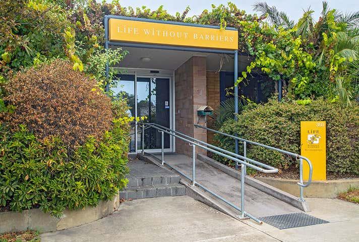 360-364 Richmond Road Netley SA 5037 - Image 1