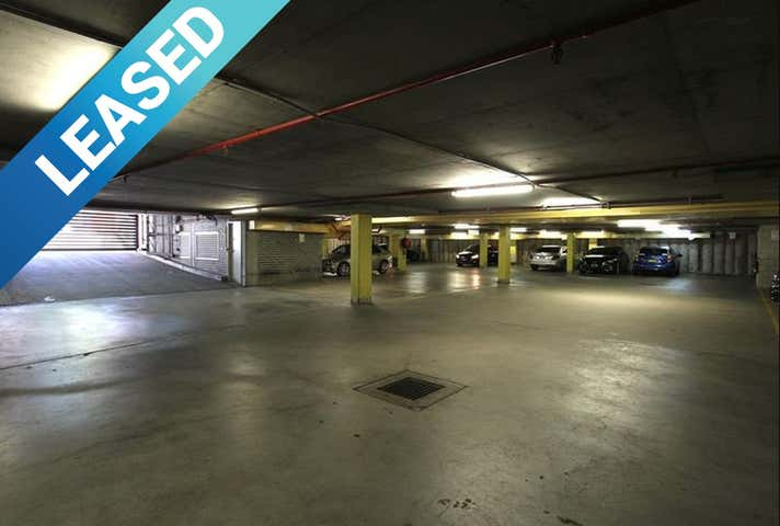 Parking/145 Forest Road Hurstville NSW 2220 - Image 1