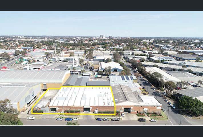 63-73 Egerton Street Silverwater NSW 2128 - Image 1
