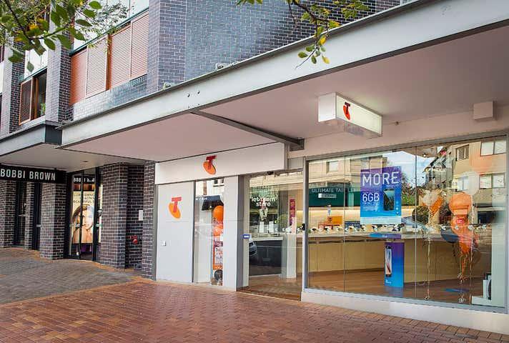 Shop 1, 732 Military Road, Mosman, NSW 2088