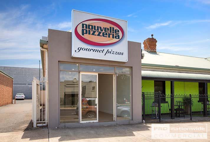 Shop 1 164 Peel Street Tamworth NSW 2340 - Image 1