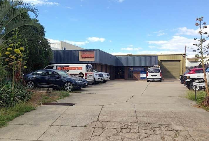 24 Leyland Street Garbutt QLD 4814 - Image 1