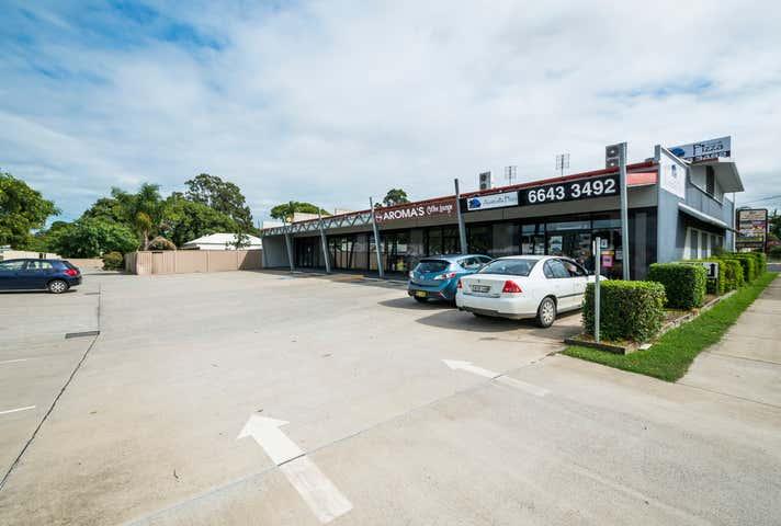 1-5, 76-82 Bent Street South Grafton NSW 2460 - Image 1