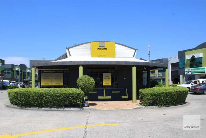 14/104 Newmarket Road Windsor QLD 4030 - Image 1