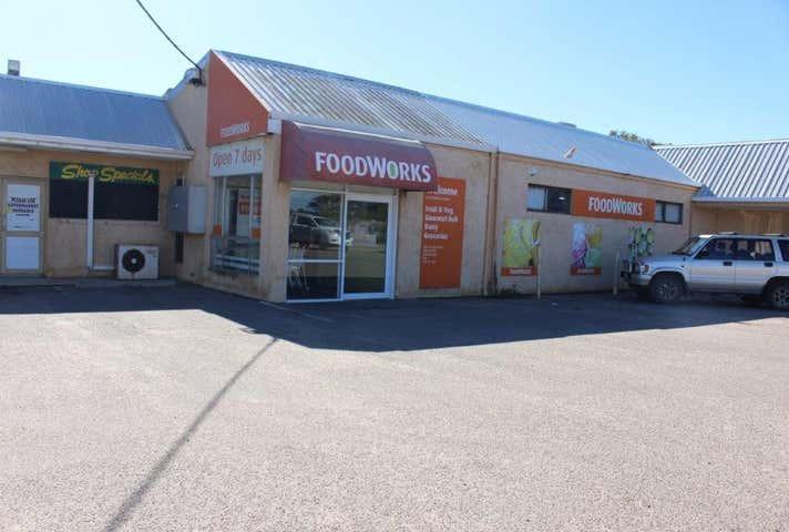242 Point Leander Drive Port Denison WA 6525 - Image 1