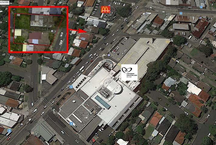 324 & 326 Canterbury Road Hurlstone Park NSW 2193 - Image 1