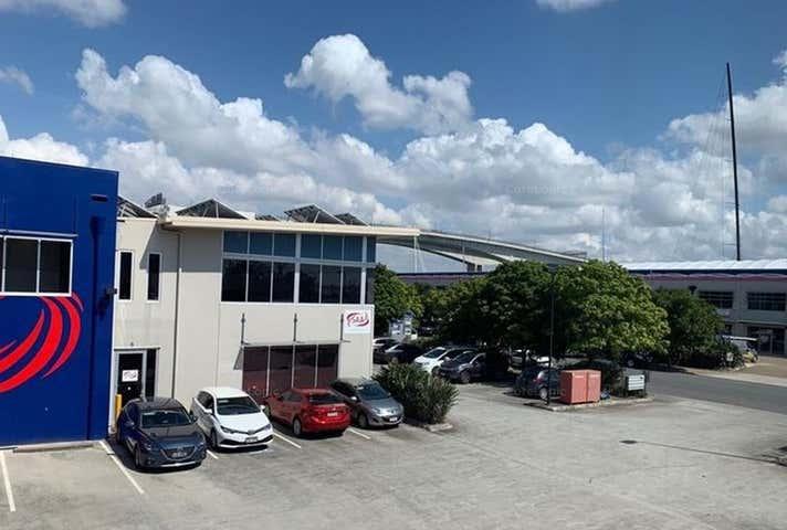 2/20 Rivergate Road Murarrie QLD 4172 - Image 1