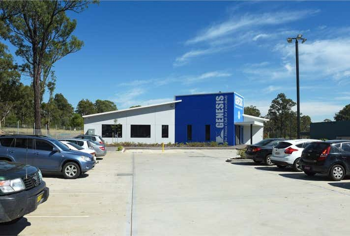 High Yielding Safe Investment, 265 Vincent Street Cessnock NSW 2325 - Image 1