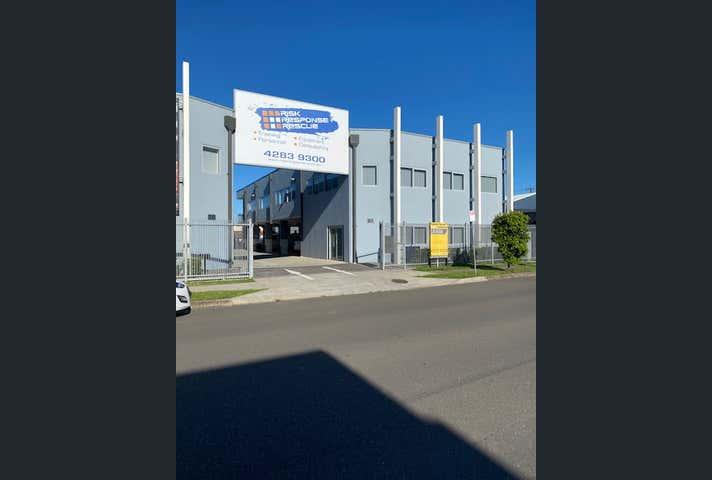 81A Auburn Street Wollongong NSW 2500 - Image 1