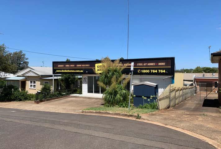 3 Hagan Street North Toowoomba QLD 4350 - Image 1