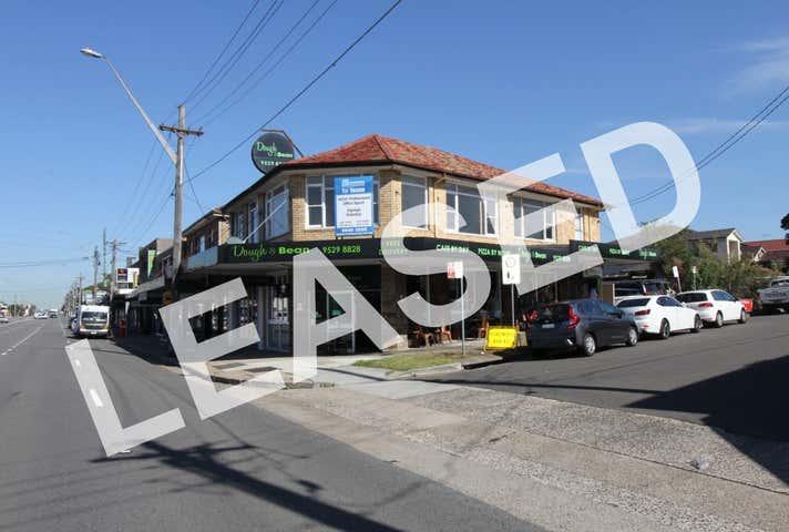 Level 1 , 335 Rocky Point Road Sans Souci NSW 2219 - Image 1