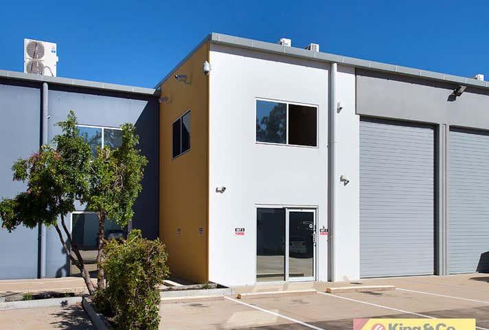 9/20 Jijaws Street Sumner QLD 4074 - Image 1