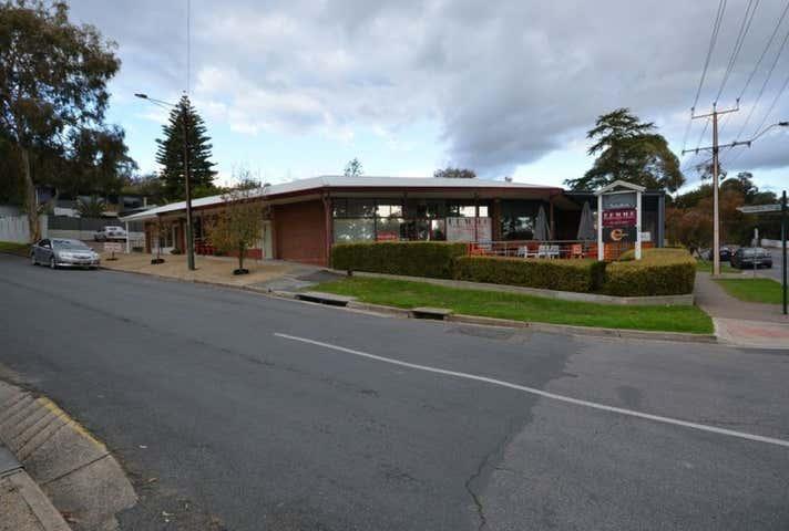 Shop 2, 38 Hallet Road Stonyfell SA 5066 - Image 1