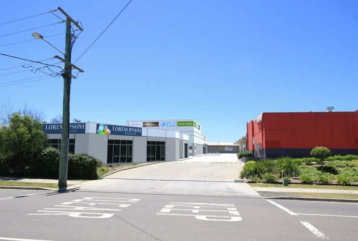 4/186 Pacific Highway Tuggerah NSW 2259 - Image 1