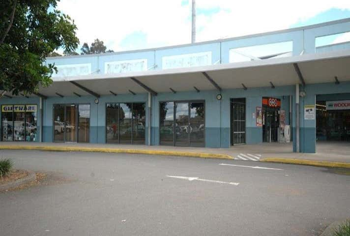 Shop 4,1609 Ocean Dr Lake Cathie NSW 2445 - Image 1