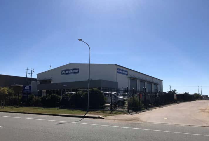 9-13 Turbo Drive, Mackay Paget QLD 4740 - Image 1