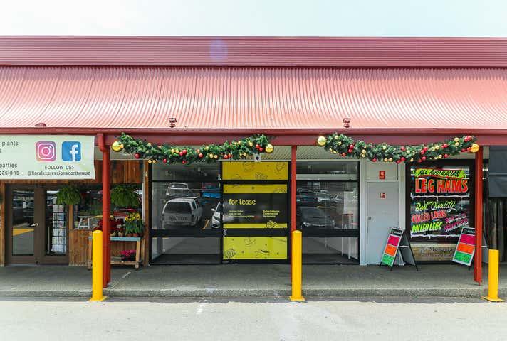 Northmead Shopping Village, 37 Windsor Road Northmead NSW 2152 - Image 1