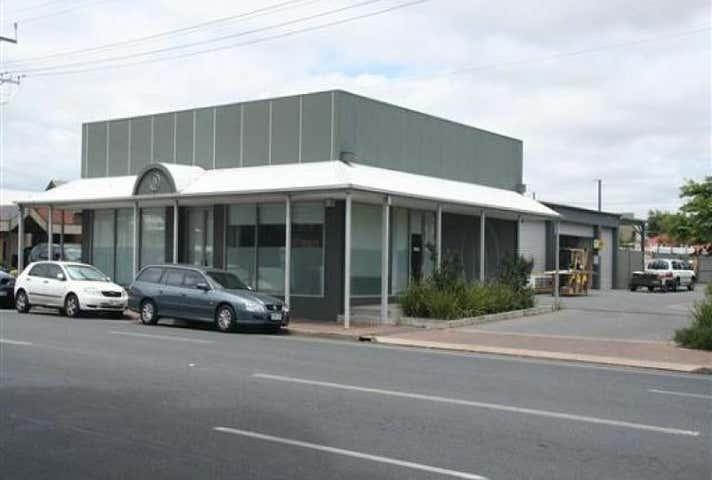 48 Magill Road Norwood SA 5067 - Image 1