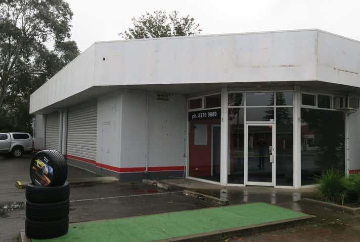 153 Brighton Road Glenelg South SA 5045 - Image 1