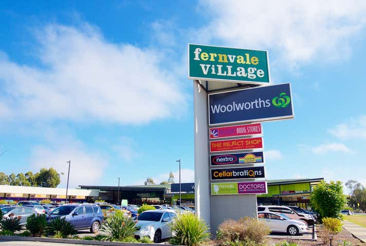 Fernvale Village, Shop 13, 1455 Brisbane Valley Highway Fernvale QLD 4306 - Image 1