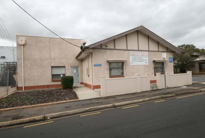 23 Stepney Street Stepney SA 5069 - Image 1
