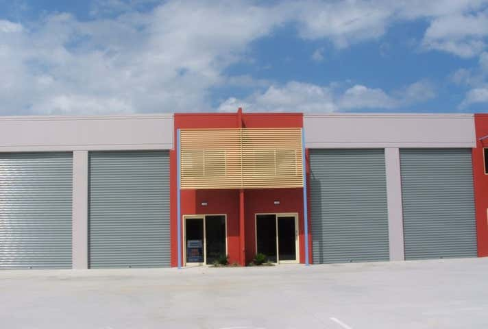Notar Drive Yatala QLD 4207 - Image 1