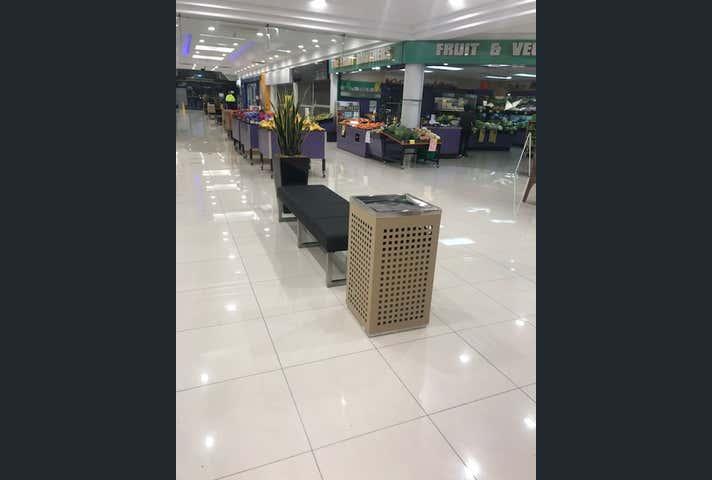 SEFTON PLAZA SHOPPING CENTRE, Shop 14, 225 - 239 Main North Road, Sefton Park, SA 5083