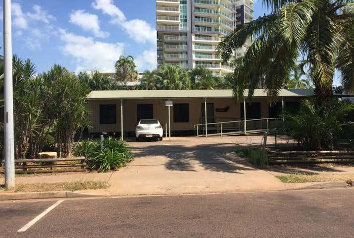 5 Foelsche Street Darwin City NT 0800 - Image 1