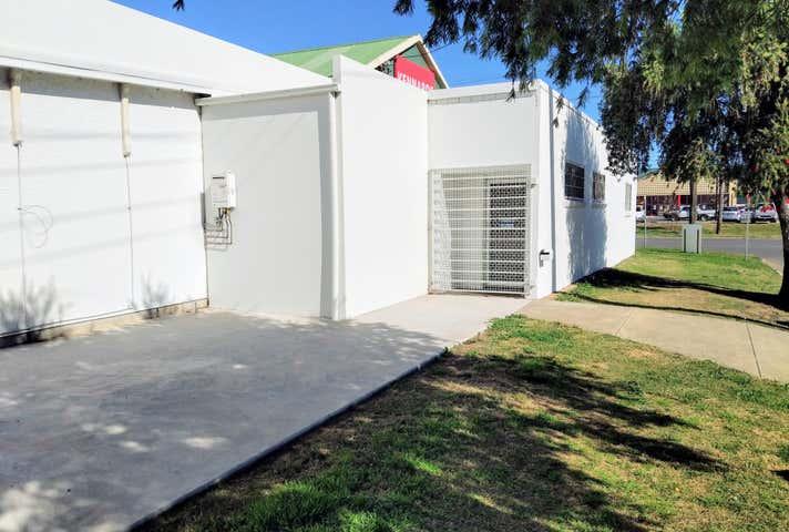1/14-16 Lockheed Street Tamworth NSW 2340 - Image 1