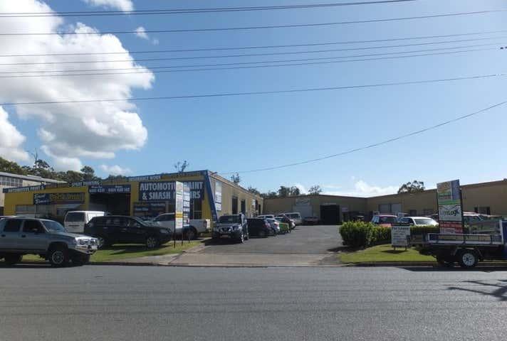 Unit 4E, 10-12 Cook Drive Coffs Harbour NSW 2450 - Image 1