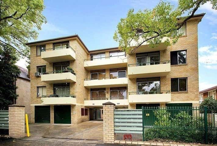 29-31  Johnston Street Annandale NSW 2038 - Image 1