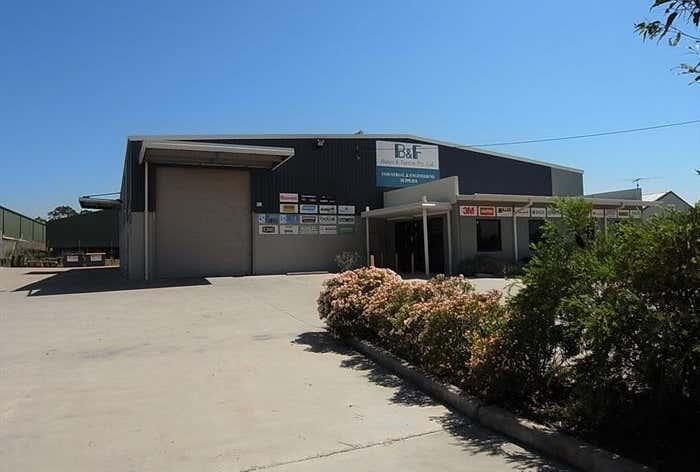 15 Glen Munro Road Muswellbrook NSW 2333 - Image 1