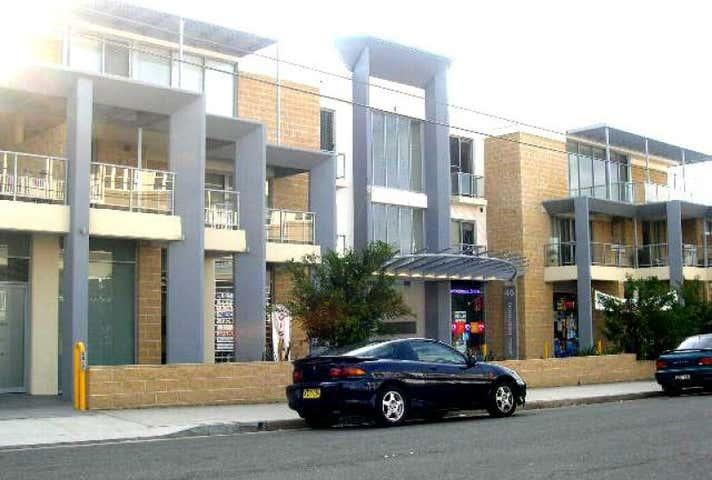 Mortlake NSW 2137 - Image 1