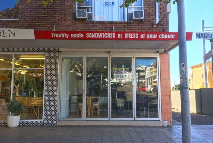 112 Magnus Street Nelson Bay NSW 2315 - Image 1