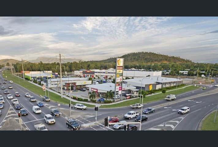 Northside Square, Shop 1, 2-10 Deeragun Road Deeragun QLD 4818 - Image 1
