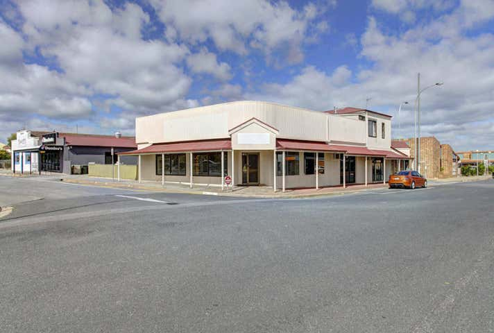 2-4 King Street Port Lincoln SA 5606 - Image 1