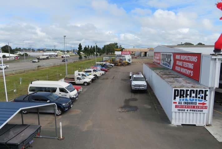 1 Alexandra Street Ooralea QLD 4740 - Image 1