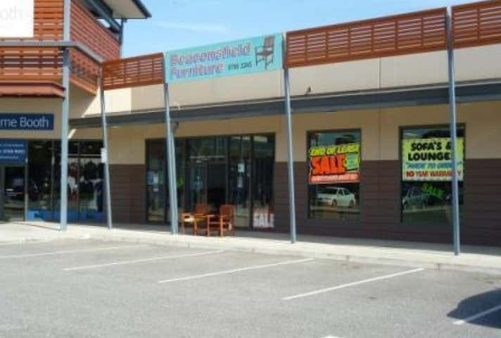 Total, 52-62 Old Princes Highway Beaconsfield VIC 3807 - Image 1