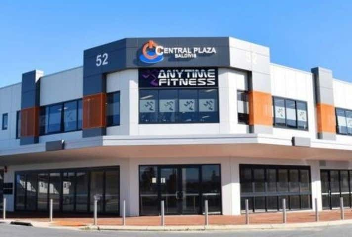 Shop 2 Central Plaza Baldivis Baldivis WA 6171 - Image 1